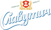 ПАТ ПБК «Славутич»