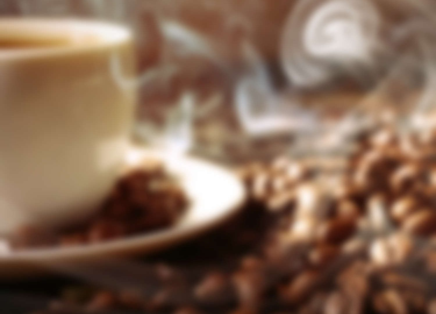 Is Coffee Good for Your Health?